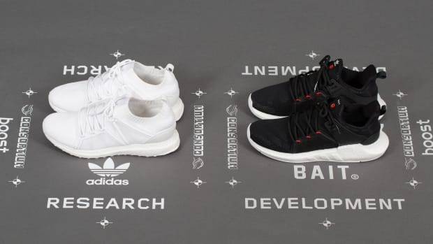adidas-consortium-bait-eqt-collaboration-00