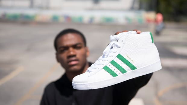 adidas-skateboarding-pro-model-vulc-adv-tyshawn-jones-00