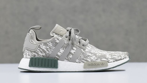 adidas-nmd-r1-sesame-foot-locker-exclusive