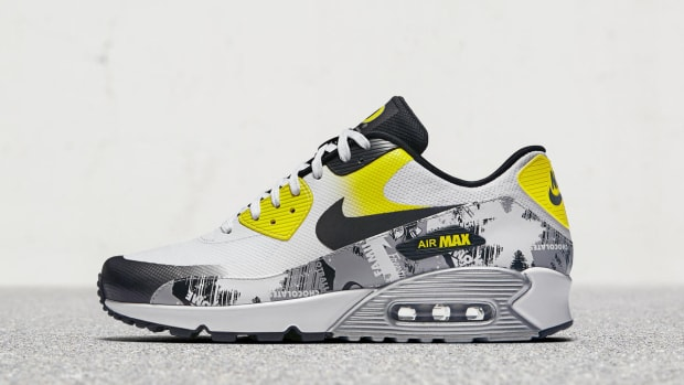 nike-air-max-90-ultra-2-0-doernbecher-00