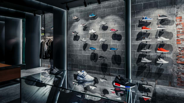 adidas-concepts-store-01