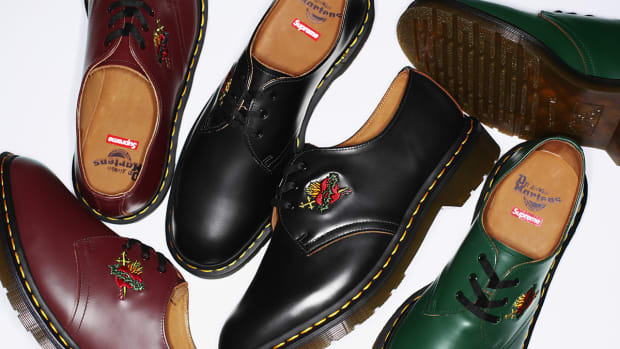 supreme-dr-martens-sacred-heart-3-eye-shoe-00