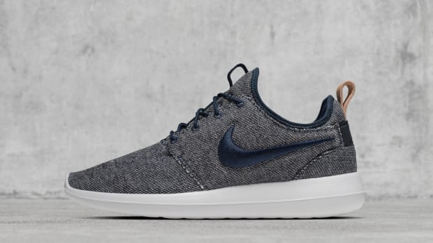 loopwheeler-nike-roshe-two-collaboration-01
