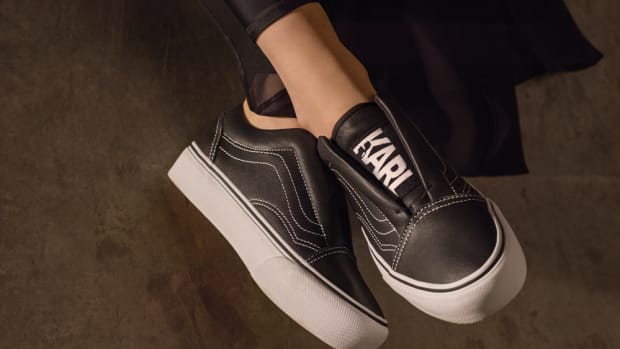 karl-lagerfeld-vans-collaboration-00