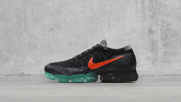 nike-air-vapormax-by-jfs-04