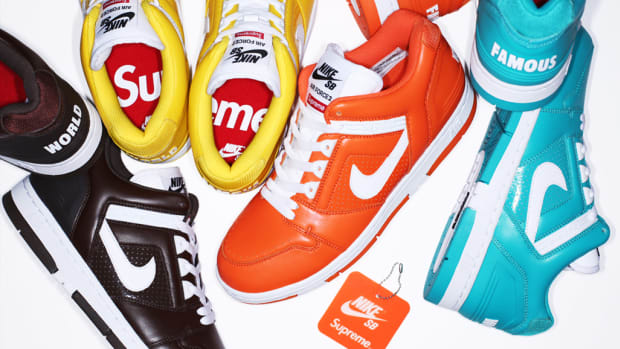 supreme-nike-sb-air-force-2-collaboration-00