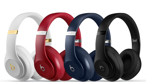 beats-studio-3-wireless-headphones-00