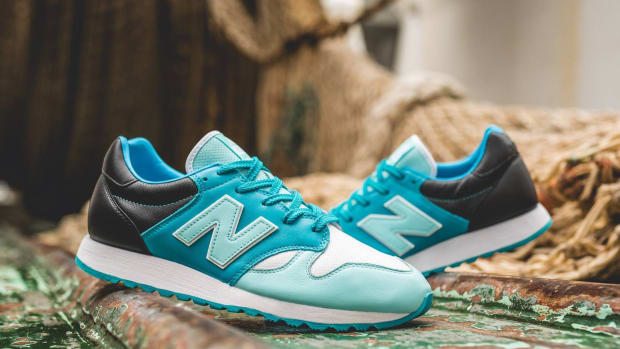 hanon-new-balance-520-fishermans-blues-00
