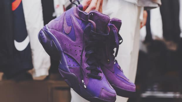 ronnie-fieg-nike-air-maestro-ii-high-01