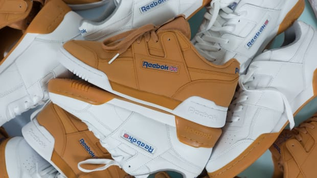 packer-reebok-workout-lo-plus-reverse-gum-00