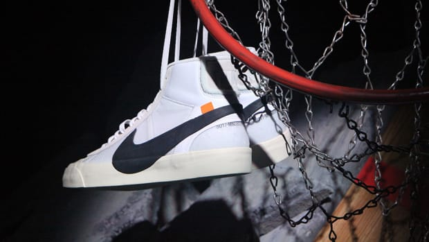 nike-off-campus-virgil-abloh-the-ten-14