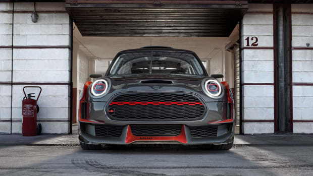 mini-john-cooper-works-gp-concept-00