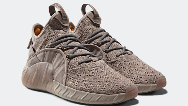 adidas-tubular-rise-tonal-tan-colorway-01