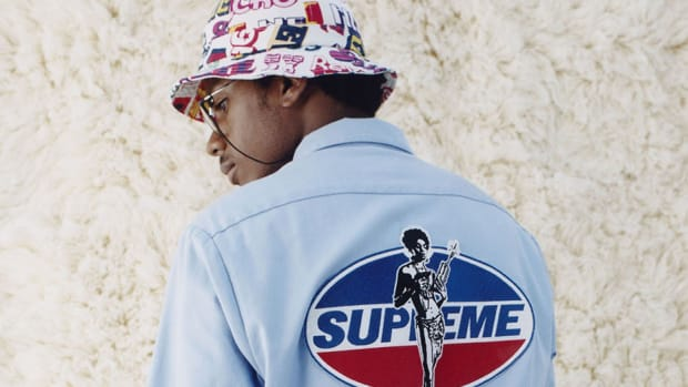 supreme-hysteric-glamour-collection-00