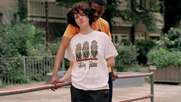 patta-stussy-amsterdam-chapter-store-opening-tee-00