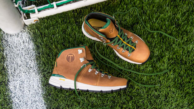 portland-timbers-danner-timbers-600-boot-00