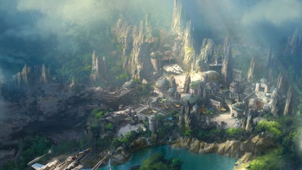 disney-star-wars-land-rendering.jpg