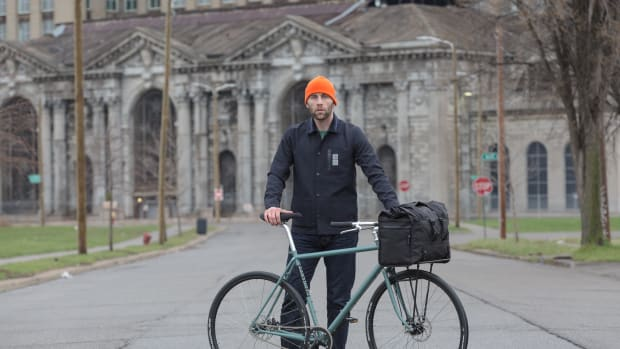 carhartt-wip-pelago-bicycles-mission-workshop-collaboration-00.jpg