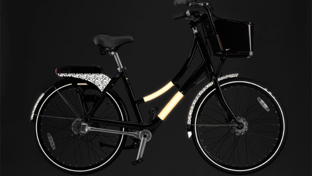 nike-biketown-portland-bike-share-program-00.gif