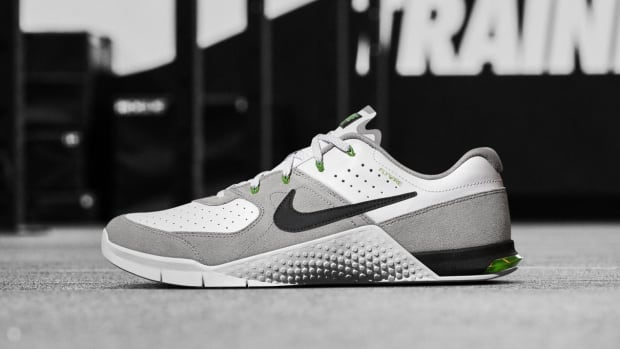 nike-metcon-2-metcon-knows-01.jpg