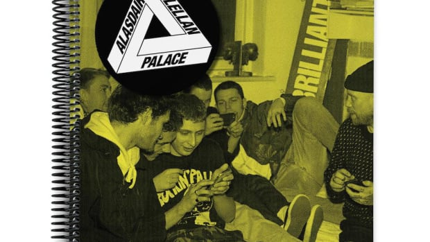 the-palace-book-00.jpg