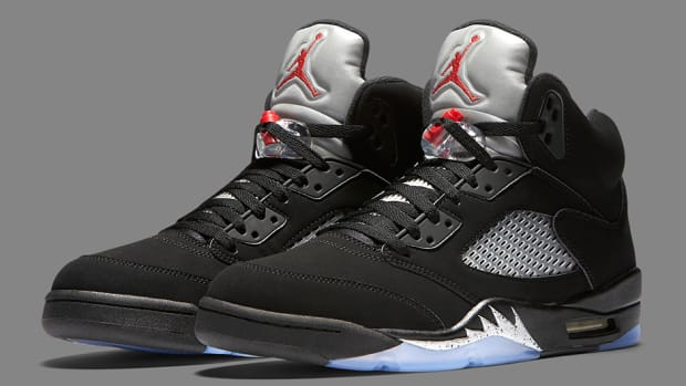 air-jordan-5-black-metallic-with-nike-air-00.jpg