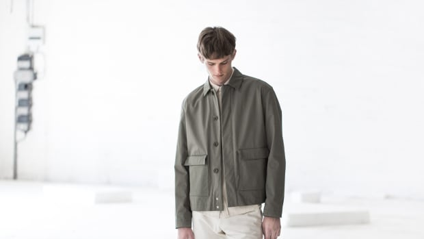 norse-projects-fall-winter-2016-collection-00.jpg