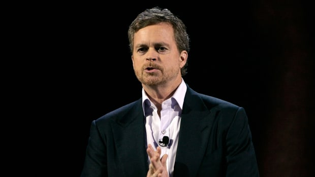 nike-ceo-mark-parker-open-letter-to-employees.jpg