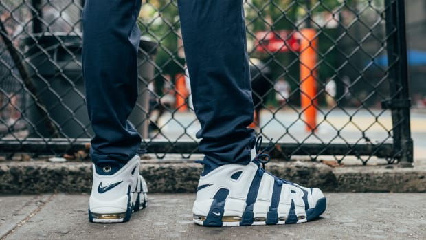 nike-air-more-uptempo-launch-at-kith-00.jpg