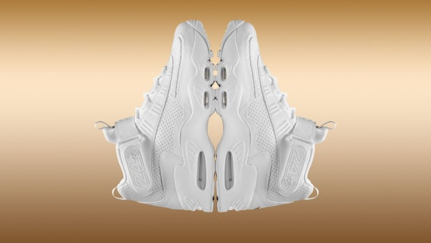 nike-air-griffey-max-1-inductkid-00.jpg
