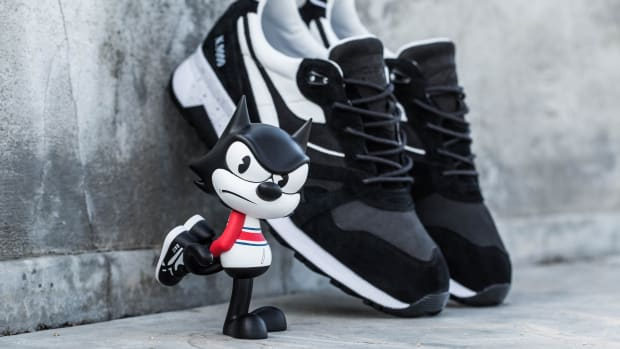 bait-dreamworks-diadora-n9000-felix-the-cat-00.jpg