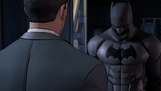 batman-the-telltale-series-trailer.jpg