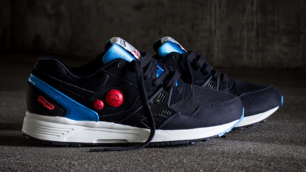 proper-reebok-dual-pum-runner-collaboration-00.jpg