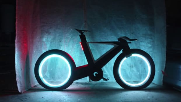 cyclotron-bike-01.jpg