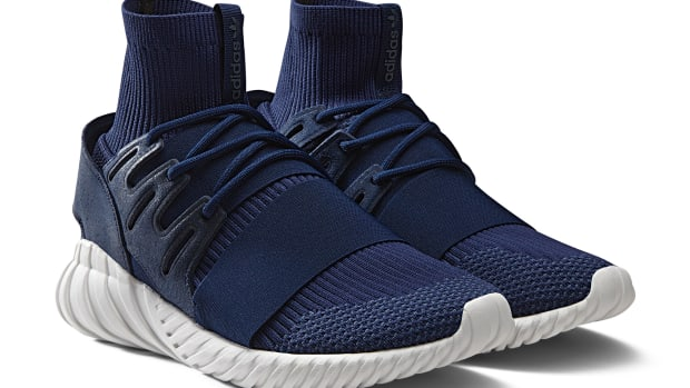 adidas-tubular-doom-primeknit-tonal-colorways-01.JPG