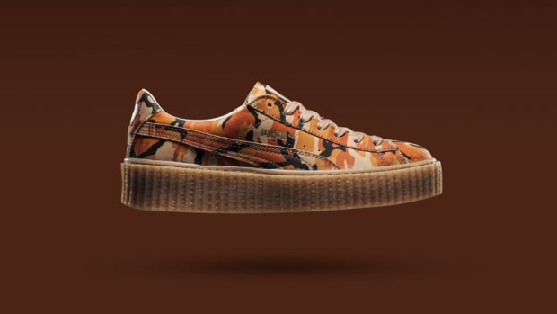 rihanna-puma-orange-camo-creeper-01.jpg