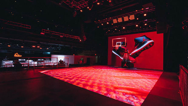air-jordan-31-experience-las-vegas-brooklyn-bowl-00.jpg