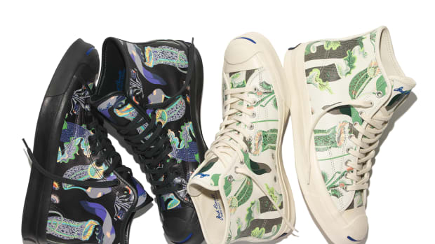 converse-jack-purcell-signature-carnivorous-print-00.jpg