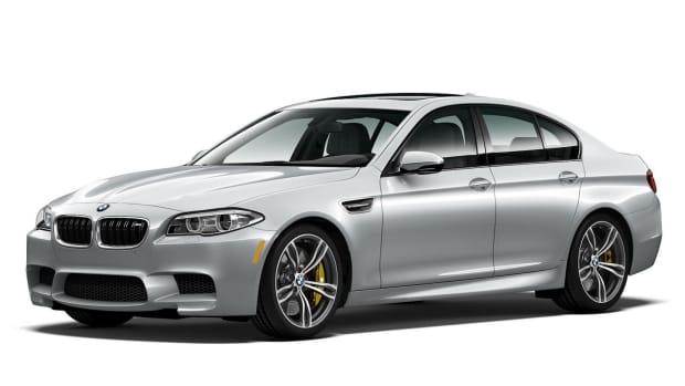 bmw-m5-pure-metal-silver-edition-01.jpg