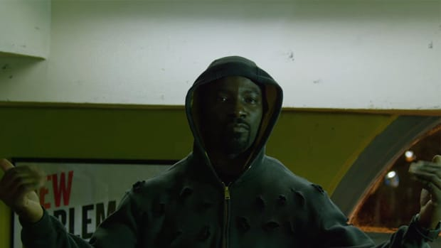 marvel-netflix-luke-cage-iron-fist-trailers.jpg