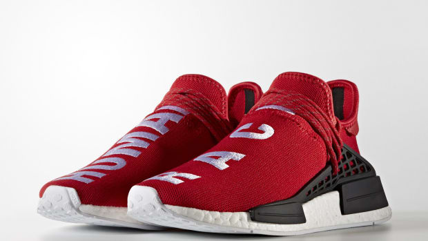pharrell-adidas-nmd-human-race-red-00.jpg