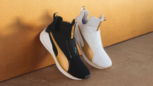 puma-fierce-gold-pack-01.jpg