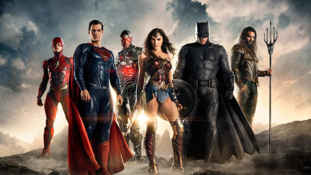 justice-league-comic-con-trailer.jpg