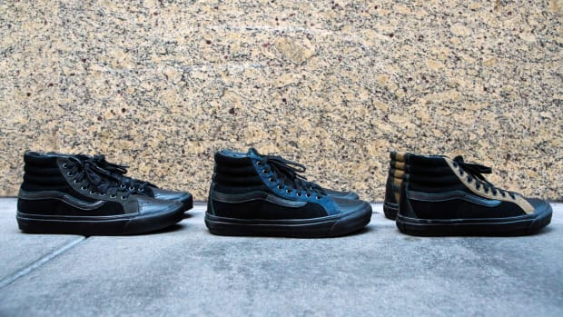 engineered-garments-sk8-hi-00.jpg
