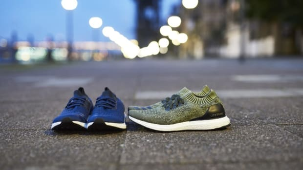 adidas-ultraboost-uncaged-july-2016-colorways-02.jpg