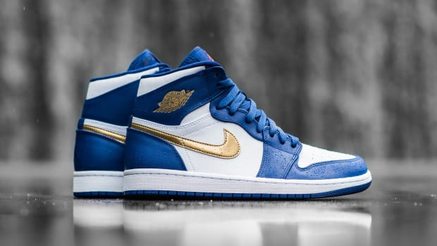 air-jordan-1-retro-high-olympic-01.jpg