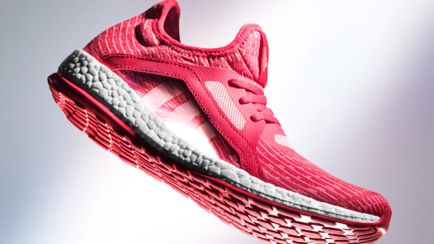 adidas-pureboost-x-bright-red-colorway-00.jpg
