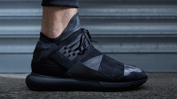 y-3-qasa-high-triple-black-01.jpg