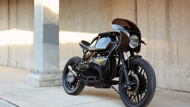 federalist-moto-the-five-cafe-racer-00.jpg
