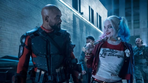 suicide-squad-featurette.jpg